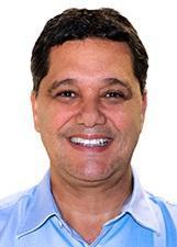 Candidato Ricardo Ferraço 456