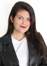 Candidato Aava Santiago 70456