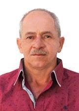 Candidato Ademim Deputado 13222