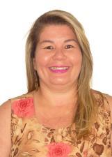 Candidato Alessandra 20210