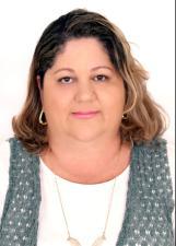 Candidato Alessandra Carvalho 22022