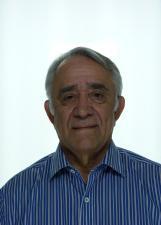 Candidato Alvaro Guimaraes 25122