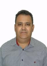Candidato Amigo Sirley Campos 51190