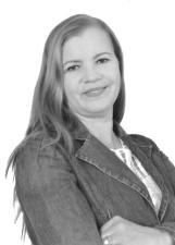 Candidato Ana Marcia Belem 44070