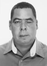 Candidato Anivaldo Gonzaga 50111