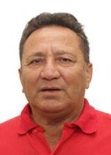 Candidato Antonio Baiano 13555