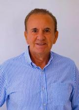 Candidato Antônio Uchôa 70123
