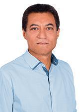 Candidato Armando da Contabilidade 12444
