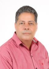 Candidato Barros da Saude 13567