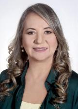 Candidato Bernadeth Figueiredo 23333