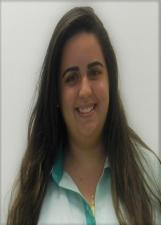 Candidato Bruna Cunha 17016