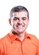 Candidato Bueno Hernany 77147
