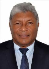 Candidato Capitão Pedro Rocha 33033