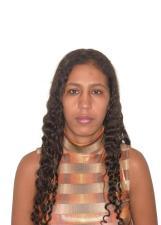 Candidato Carla da Distribuidora 70100