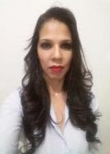 Candidato Carla de Morais 27222
