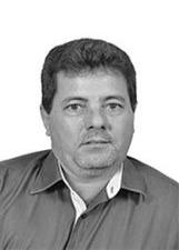 Candidato Carlim do Trator 31332