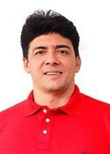 Candidato Carlos Lacerda 13000