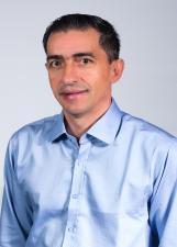Candidato Celino Correa 77700