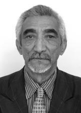 Candidato Chico Viana 50333