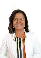 Candidato Cida Pereira 90133
