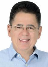 Candidato Claudio Meirelles 36690