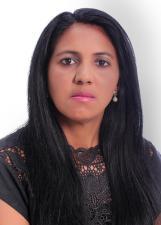 Candidato Danela Karine 14147
