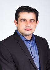 Candidato Daniel Mesquita 77677