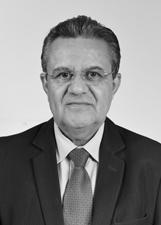 Candidato Daniel Rocha 11232