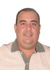 Candidato Danilo Gleic 77500