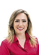 Candidato Delegada Adriana Accorsi 13123