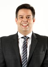 Candidato Delegado Eduardo Prado 43444