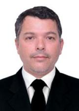 Candidato Delegado Rafael 17999