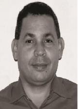 Candidato Domingos Lemos 36000