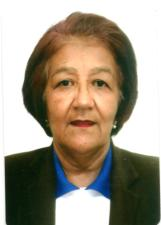 Candidato Doris 33135