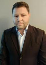 Candidato Dr. Fábio Lôbo 17300