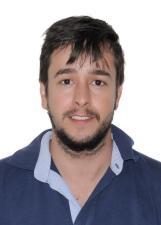 Candidato Dr Pedro Azeredo 27200