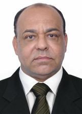 Candidato Dr. Rubem Alves 25777