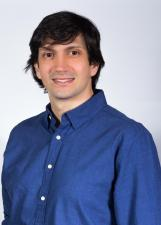 Candidato Dr. Samuel Gemus 77888