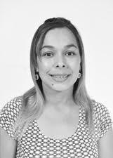 Candidato Dra Daiana Silva 11644