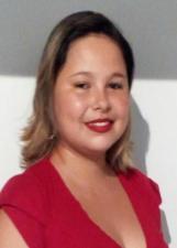 Candidato Drika Feitosa 28831