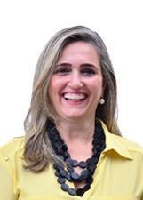Candidato Edina Goulart 43000
