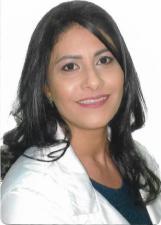 Candidato Edna Ferreira 17006
