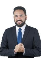 Candidato Eduardo Aires 90780