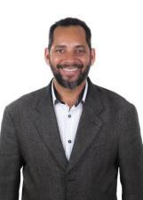 Candidato Elcy Barbosa 90800