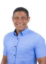 Candidato Elias da Retifica 90150
