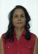 Candidato Elvira Pereira 20600