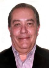 Candidato Ernani de Paula 11888