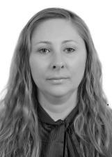 Candidato Estela Rodrigues 28751