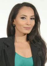 Candidato Eva Lee 20300