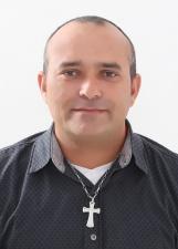 Candidato Fabiano Luiz 27125